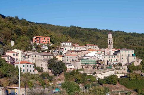 08470_Villaggio del Rastrello_am_Rückweg_16-9-08_web.jpg