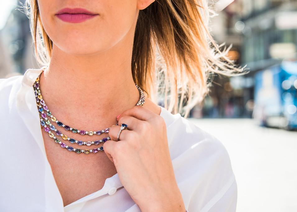 Juwelier Heldwein