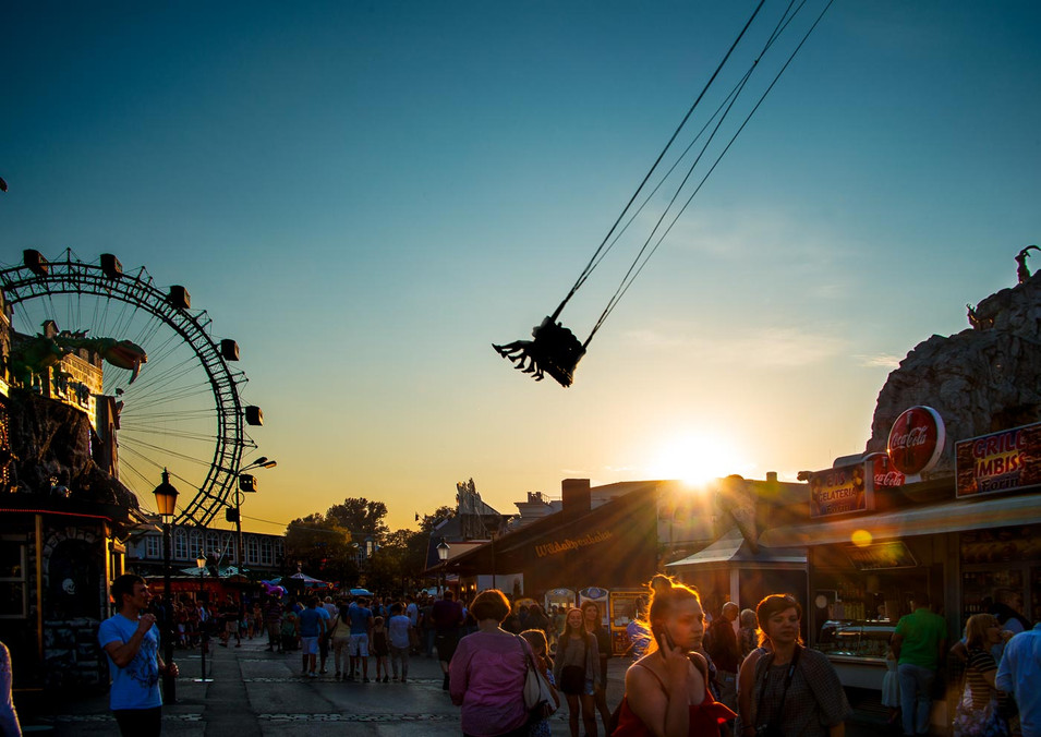 Sunset_Prater_003_web.jpg