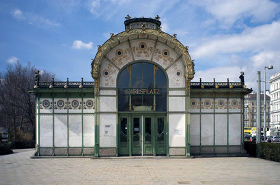 18133_Karlsplatz_Otto_Wagner_Stadtbahnstation_web.jpg