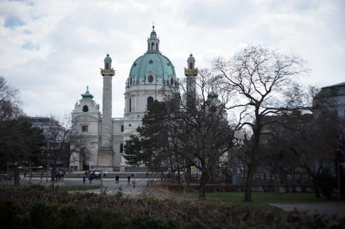 18132_Karlskirche_web.jpg