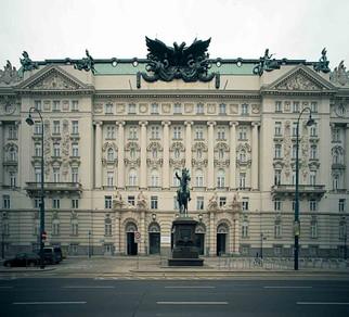 18101_K&K_Kriegsministerium_web.jpg