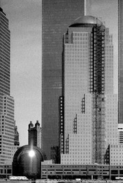88062_New_York_web.jpg