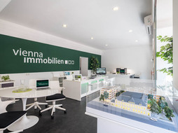 Vienna Immobilien