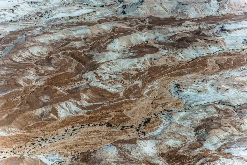 Masada_02_web.jpg