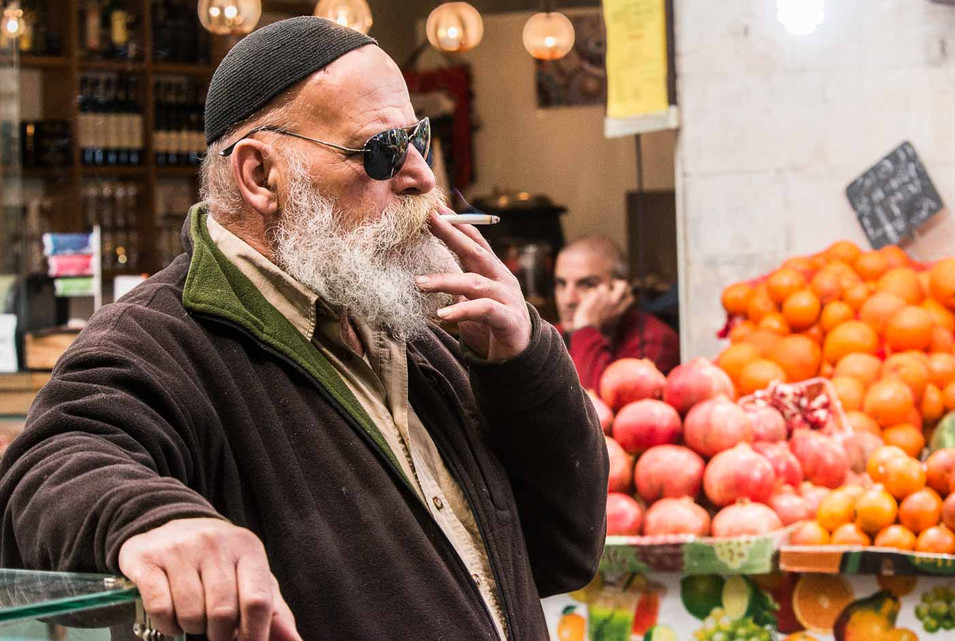 Jerusalem_058_web.jpg