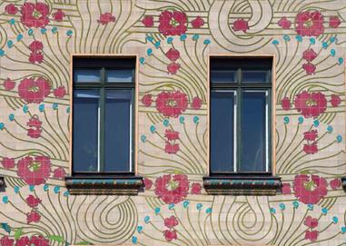 18136_Majolika_Haus._web.jpg
