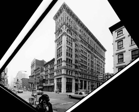 88084_New_York_web.jpg