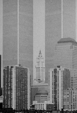 88063_New_York_web.jpg