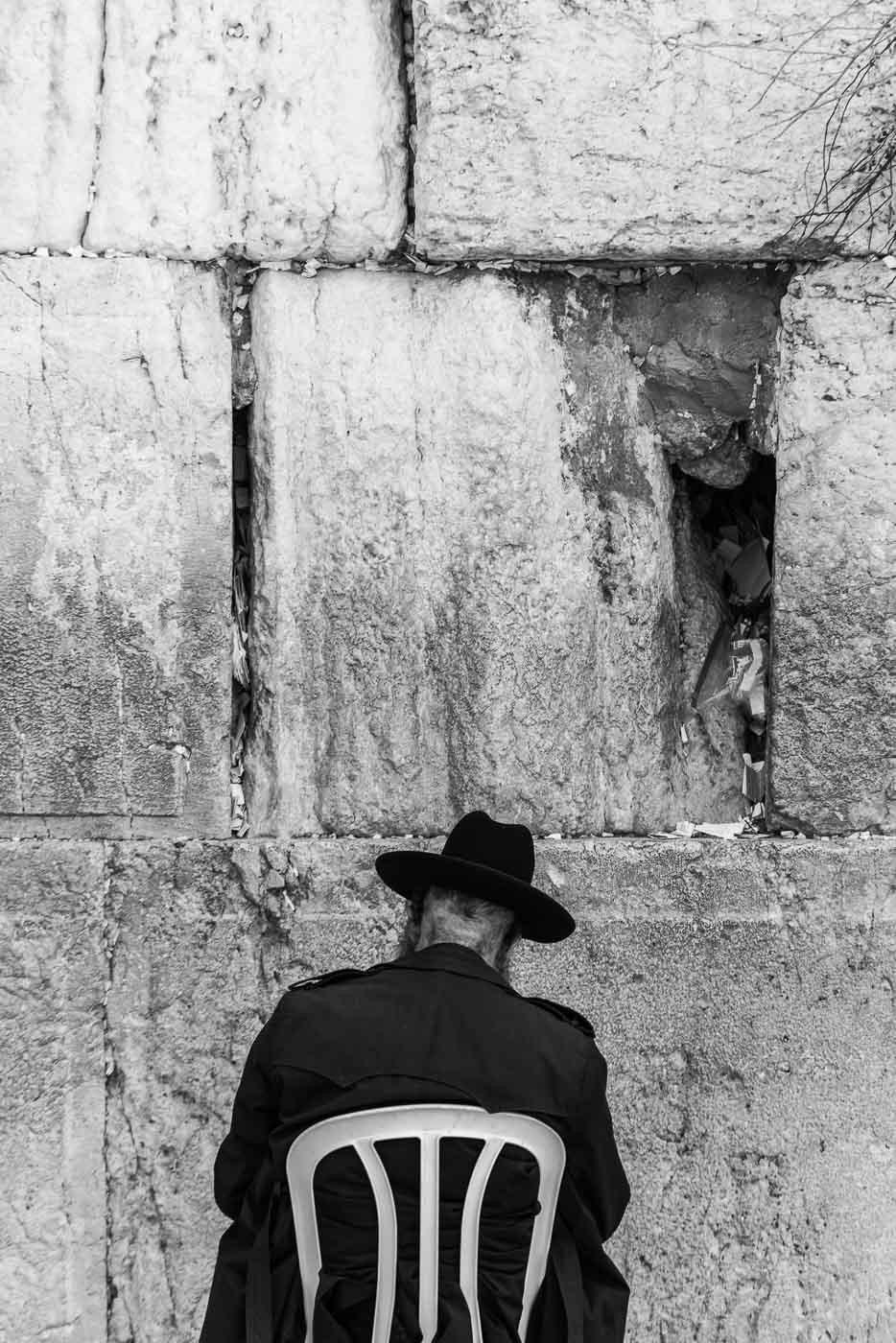 Jerusalem_031_web.jpg