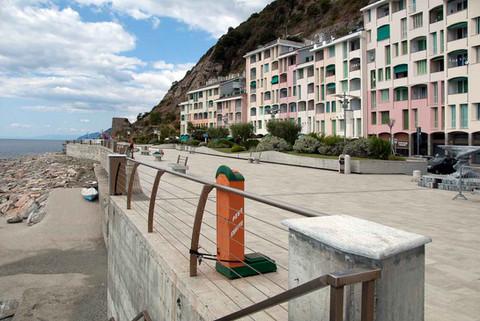 08459_Deiva_Marina_Strand_Hotel_16-9-08_web.jpg