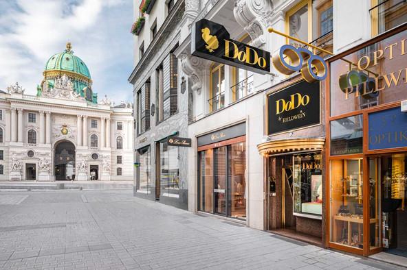 Heldwein-Dodo-Store