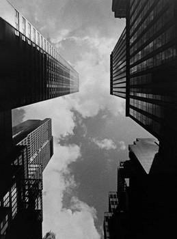 88102_New_York_web.jpg