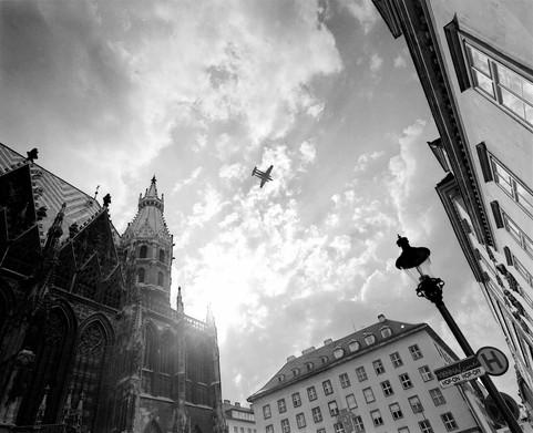 04069_Stephansplatz_web.jpg