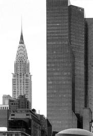 88065_New_York_web.jpg
