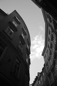 15086_Naglergasse_web.jpg