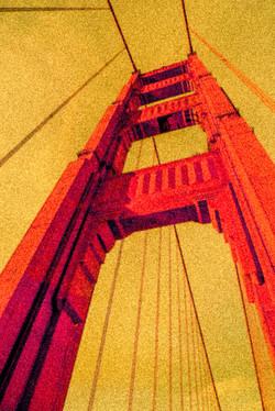 BRIDGE 10X22.jpg