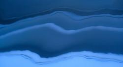 BIG BLUE 55.jpg