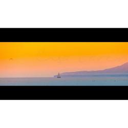 More Oxnard #_oxnardca #channelislands #channelislandsmarina #boats #sailing #sailboats #sailboatart