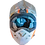 Thumbnail: Casco O'NEAL (Serie 8)