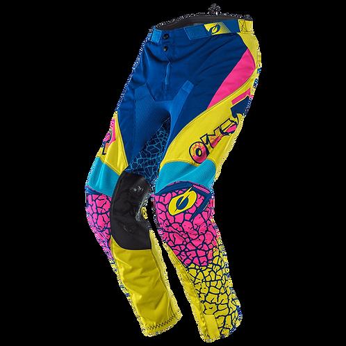 Pantalones O'NEAL MAYHEM (8 modelos)