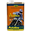 Thumbnail: Aerosol PUTOLINE Action Fluid (600ml)