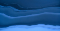 BIG BLUE 52-2.jpg