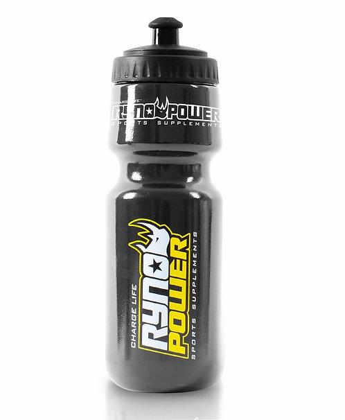 Ryno Power Botella de Ciclismo (2 colores)