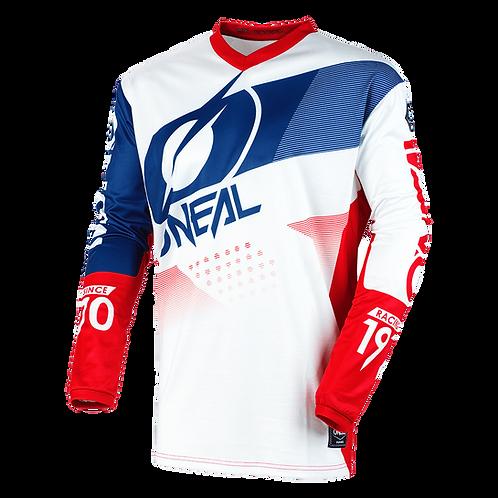 Camisetas O'NEAL ELEMENT (Niño)