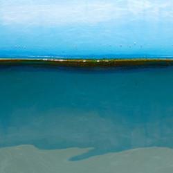 WATER COLOR waterline #water #color #watercolor  #waterline #boat #barca #bateau #marina #porto #yac