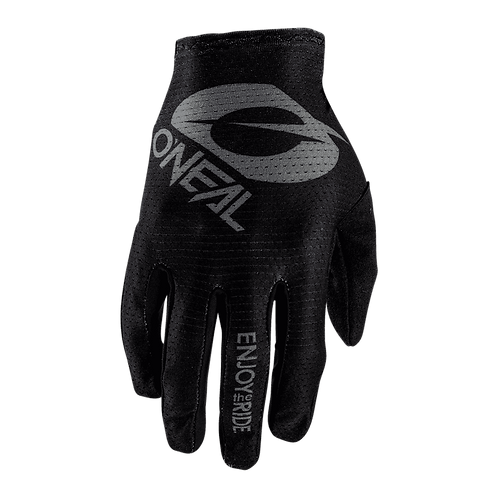 Guantes O'NEAL MATRIX (Adulto)