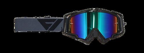 Gafas FLOW VISION Rythem® (15 colores disponibles)