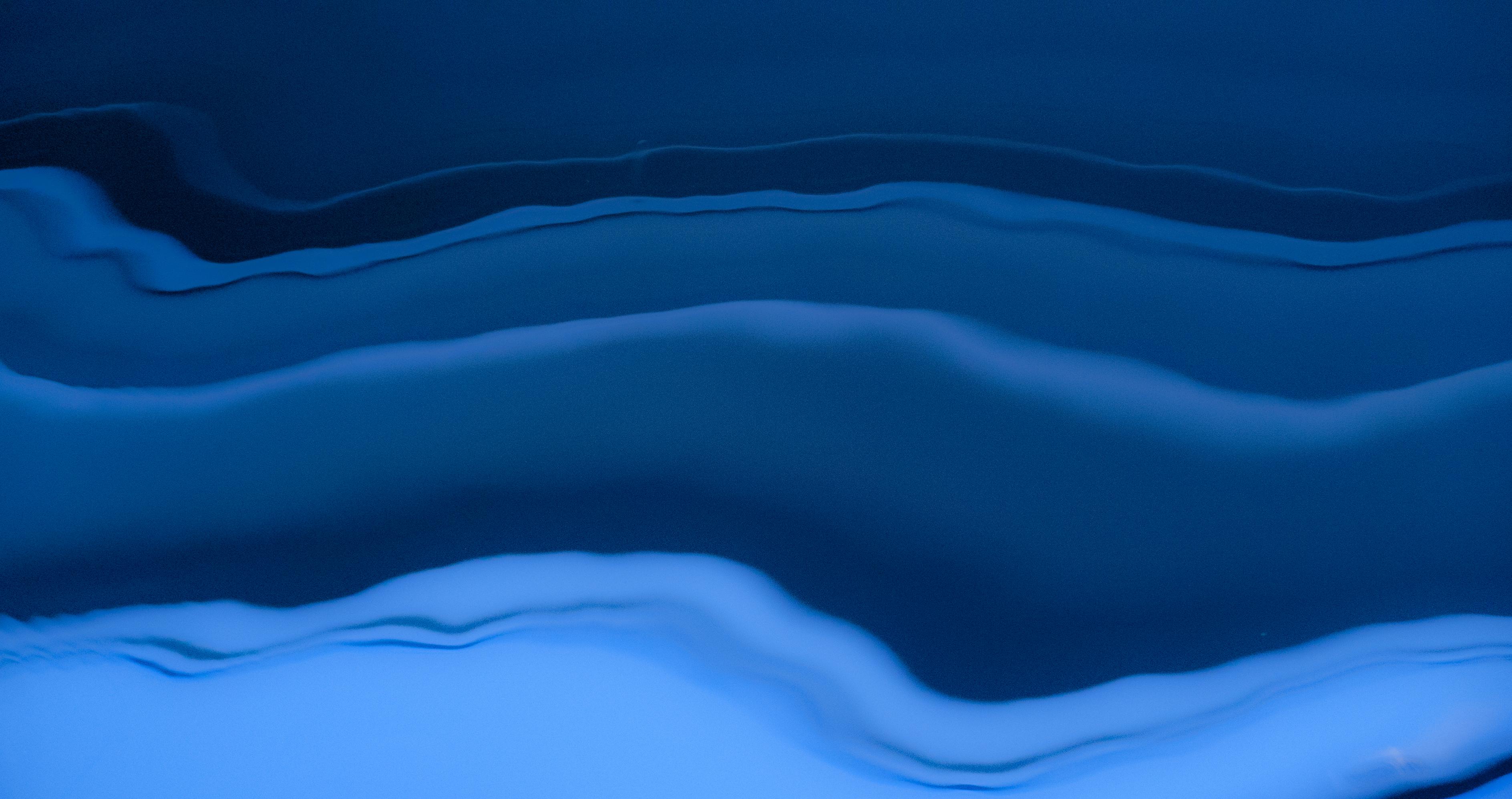 BIG BLUE 53.jpg