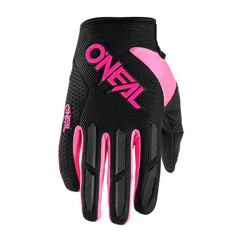 Guantes O'NEAL ELEMENT (Mujer)