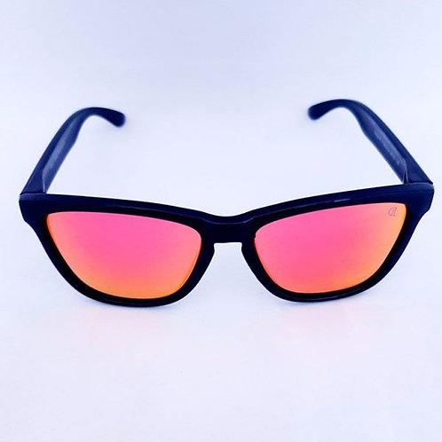 Gafas de sol DogLeg