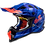 Thumbnail: Cascos LS2 Helmets SUBVERTER MX470