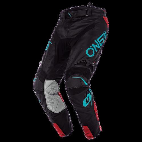 Pantalones O'NEAL HARDWEAR (3 modelos)