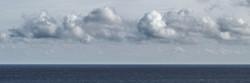 Prospettiva del Mar - CERVO.2