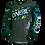Thumbnail: Camisetas O'NEAL ELEMENT VILLIAN (Niño)