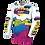 Thumbnail: Camisetas O'NEAL MAYHEM (9 modelos)