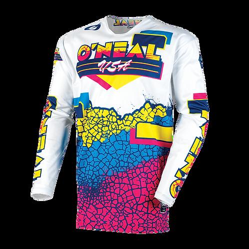 Camisetas O'NEAL MAYHEM (9 modelos)