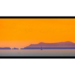 Sailing Channel Islands #channelislandsmarina #vintagemarina #channelislands #hollywoodbeach #hollyw