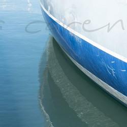 fat bottom girl #boats #boatart #boating #boatlife #boatshow #yachts #yachtart #yachting #yachtweek