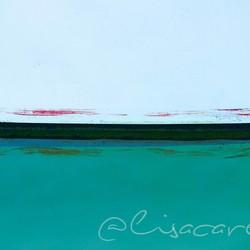 Intimate portrait #sailing #sailboat #yachting #yachts #boating #marina #channelislandsmarina #oxnar