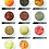 Thumbnail: Ryno Power Mana Superfood Bar (Pack de 12)