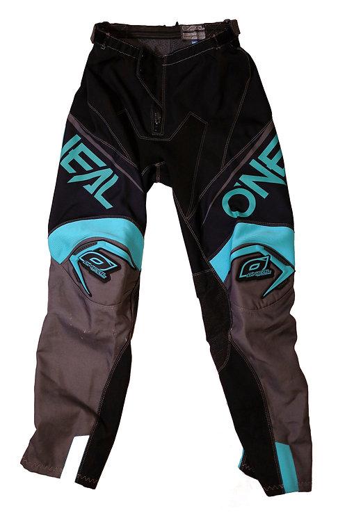 Pantalones O'NEAL MAYHEM (Azul)