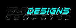 TAP Designs