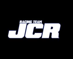 El Team JCR define sus pilotos para el nacional 2021