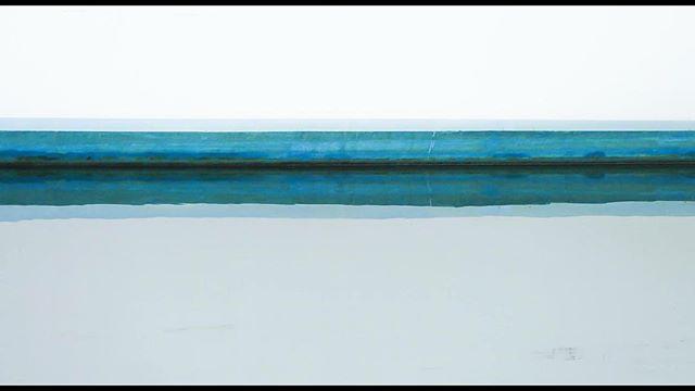 BLUESY BLUES #vintagemarina #oxnard #channelislands #channelislandsmarina #sailing #sailboats #boati