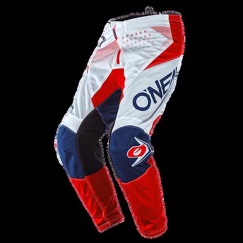 Pantalones O'NEAL ELEMENT (Niño)